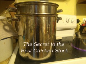 stockpot text